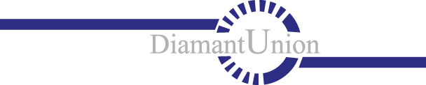 Diamant Union GmbH